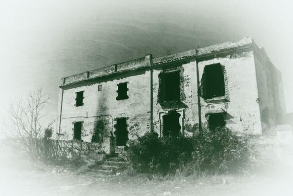 La Casa de la Loca